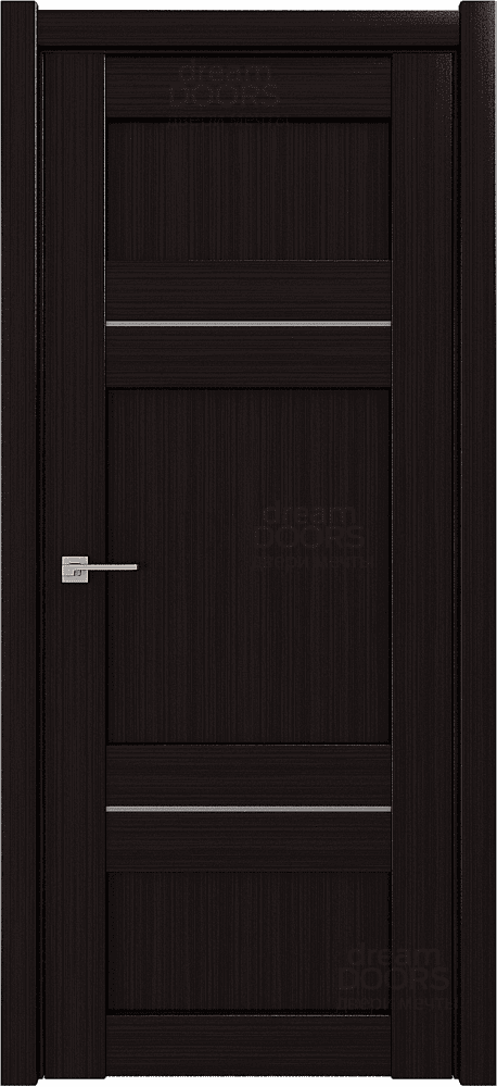 CONCEPT 3 - Dream Doors