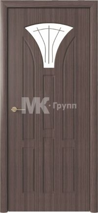 Лотос 2 - Dream Doors