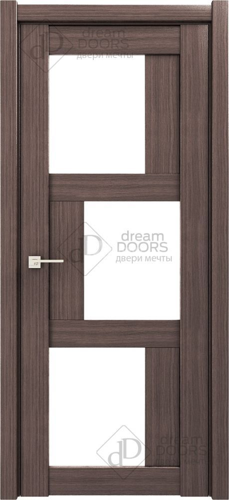 Гранд 21 - Dream Doors